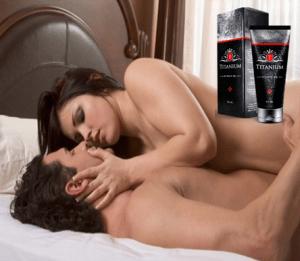 vélemények a női pénisz meghosszabbításáról)