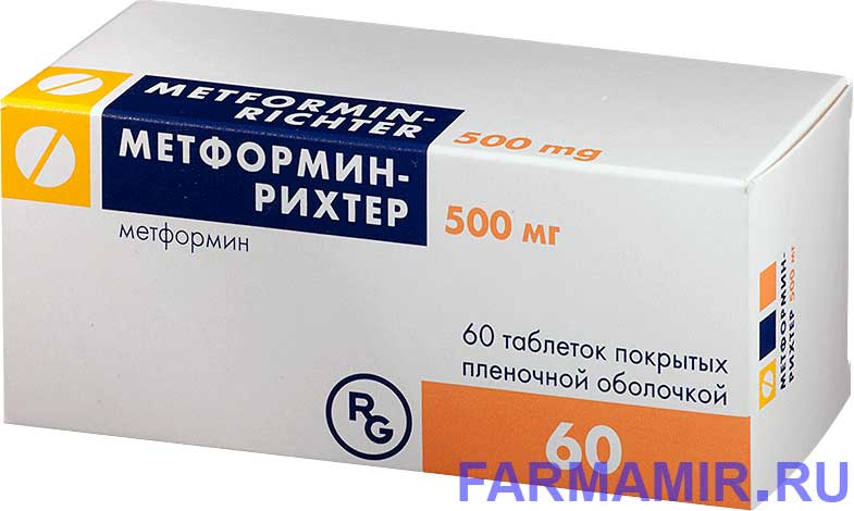 Potenciazavar | BENU Gyógyszertárak