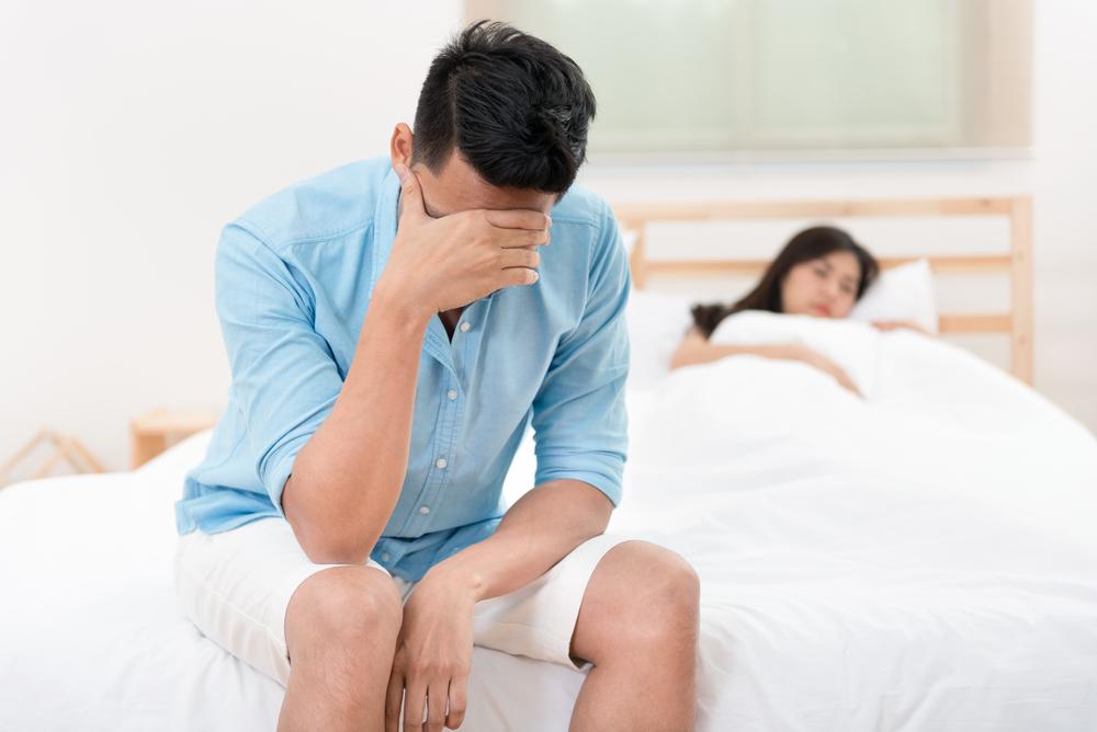 erekció típusok nőknél)