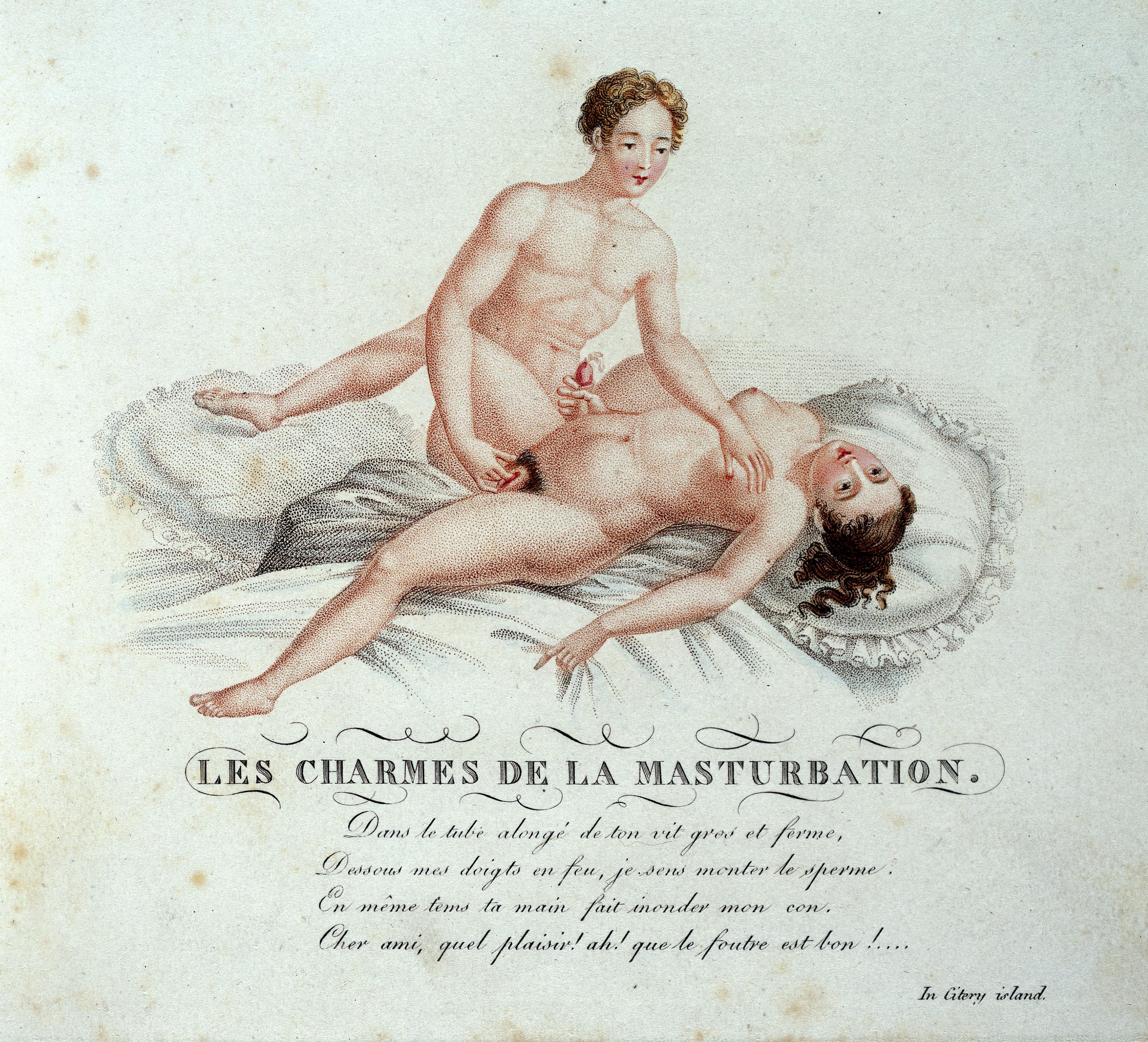 a prosztata stimulálása a pénisz által korai erekciós tabletták