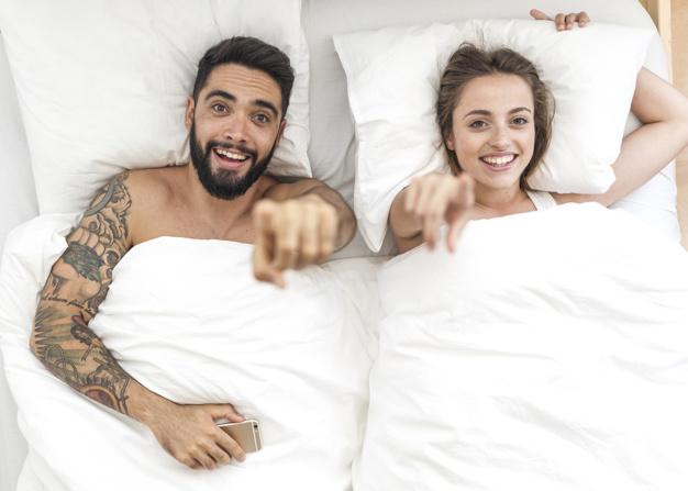 hogyan lehet hosszabb pénisz