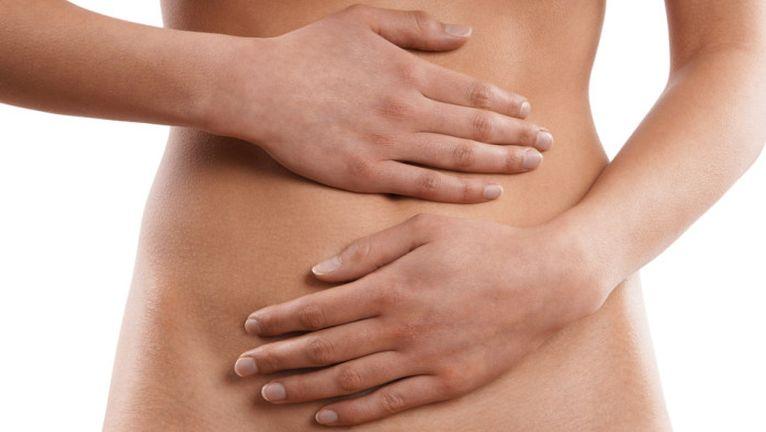 Fitymaszűkület tünetei és kezelése