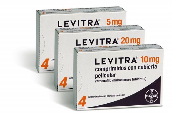 ártalmatlan gyógyszerek az erekcióhoz)