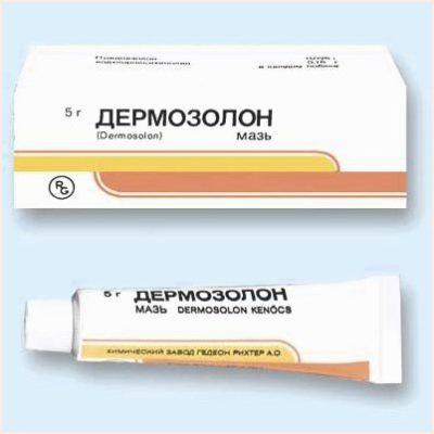 szintomicin pénisz