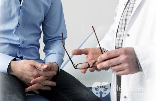 10 dolog, amit jó tudni az erekcióról - Egészségtükömagneses-ekszer.hu