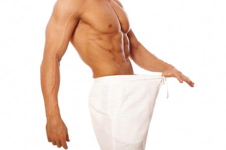 erekció 40 norma után hogyan lehet elérni az azonnali erekciót
