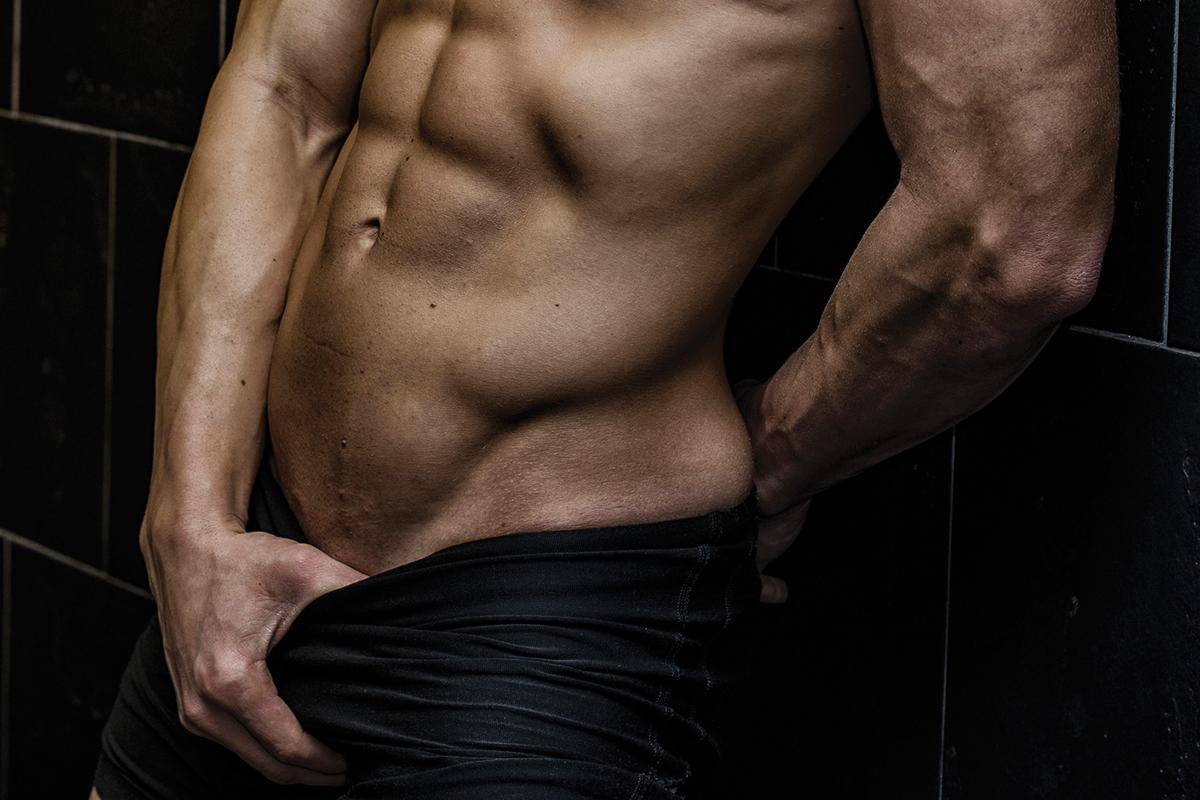 férfi pénisz közepes méretű