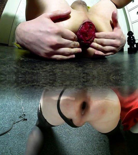 cumming és erekció esik)