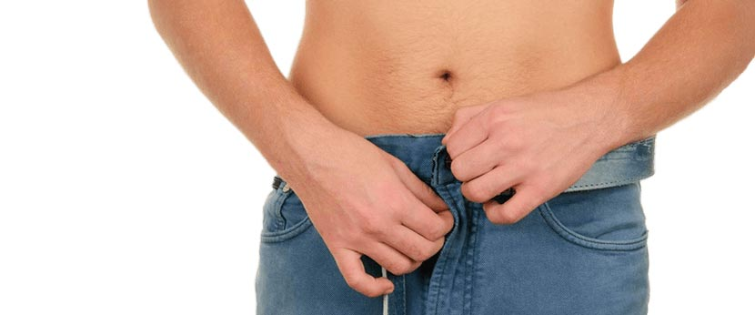 akupresszúra erekcióhoz erekció férfiaknál, hogyan lehet helyreállítani
