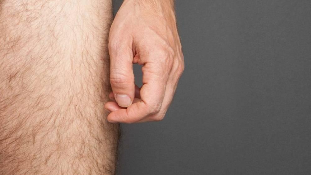 milyen pozíciókra van szükség egy kis péniszhez
