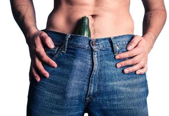 az erekció eltűnik, nem izgat merevedés és fájdalom