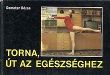 erekciót fokozó torna)