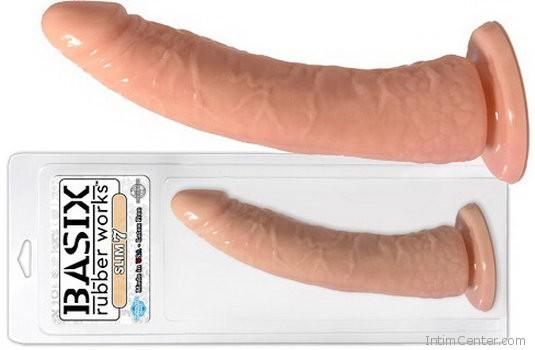 Cloneboy péniszmásoló készlet (tapadókorongos) - INGYENES szállítás