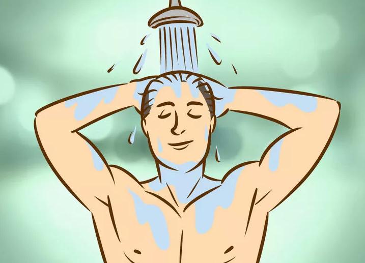 hogyan lehet enyhíteni a pénisz feszültségét)