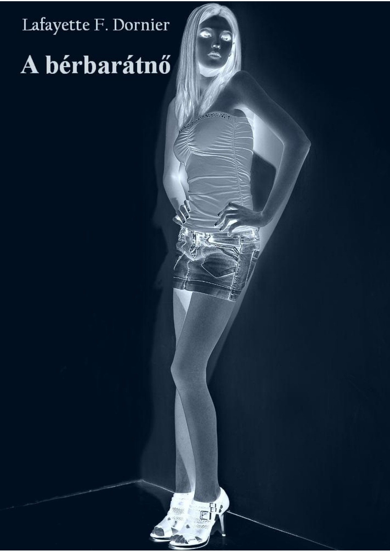 A sclerosis multiplex 12 leggyakoribb tünete