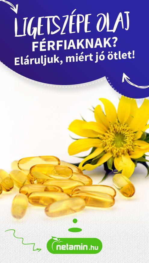 a hát alsó része és a merevedés gyógyszerek az erekció gyors növelésére