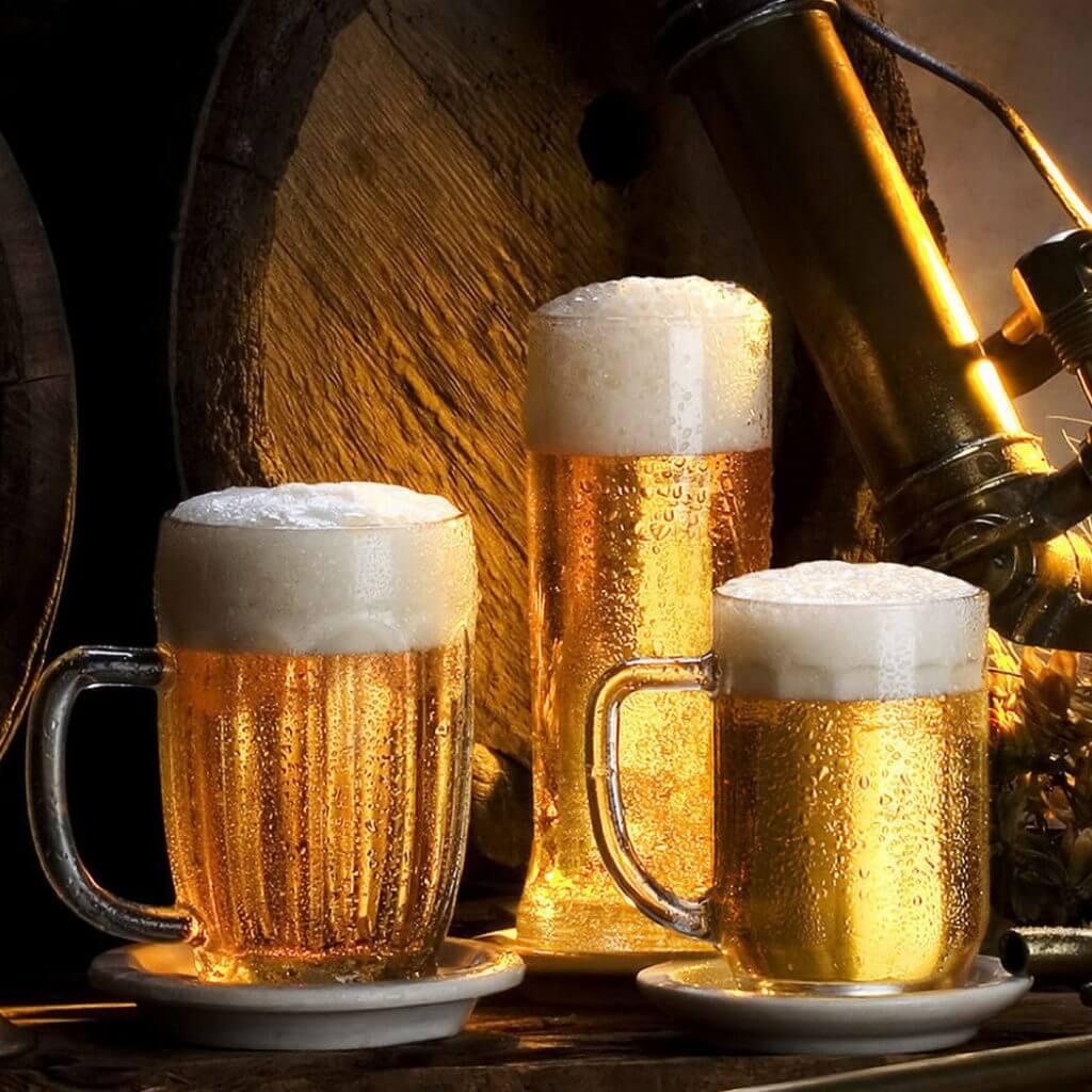 tejfölt és sört erekcióhoz)