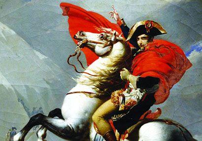 Most már mindenki megtudhatja, mekkora volt Napóleon pénisze