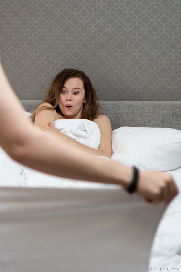 a feleség meghosszabbíthatja a péniszét