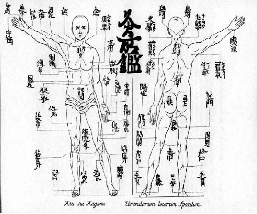 a meditációs erekcióban koktél felállítása