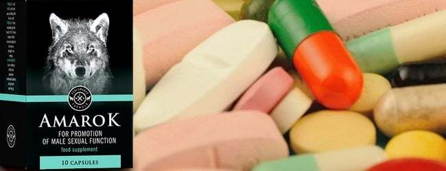 hatékony gyógymód az erekció fokozására