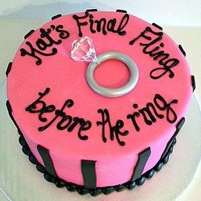 pénisz torta leánybúcsúra