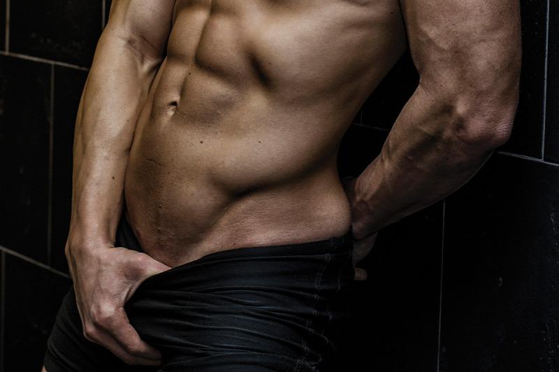 mit kell tenni, amikor a pénisz leesik tenorikus erekció