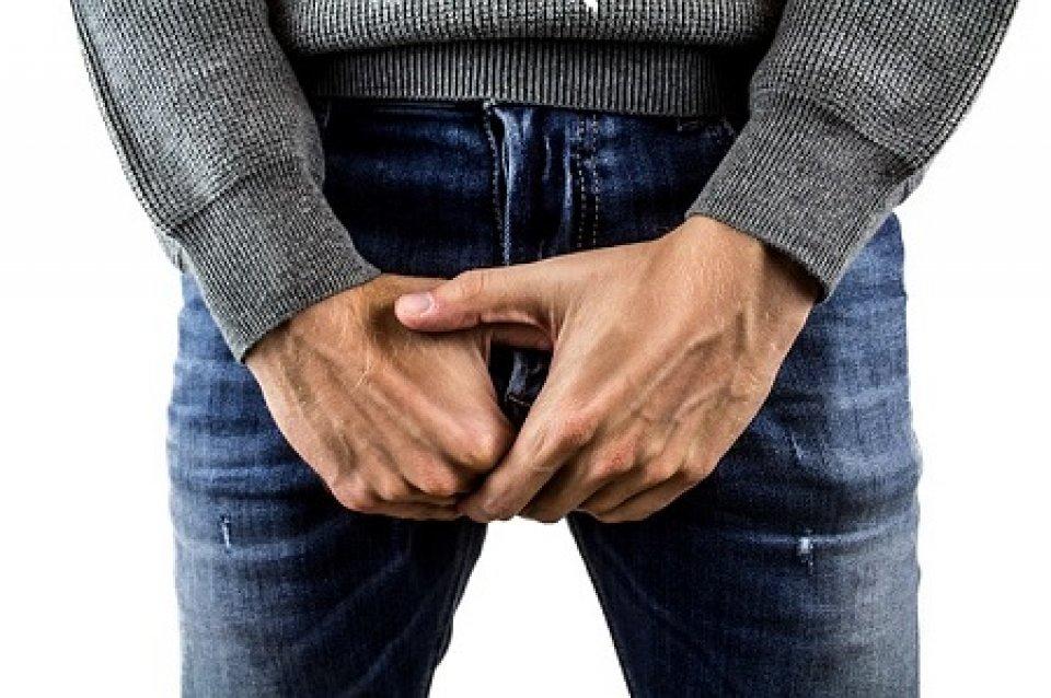 gyengült erekciós kezelés milyen méretű férfi pénisz