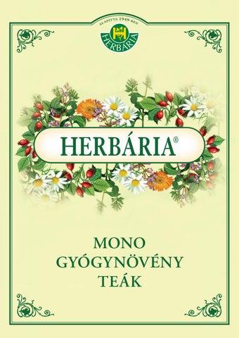 az erekció helyreállítása gyógynövényekkel)