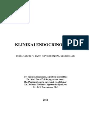külső-belső dokumentumok nyilvántartása
