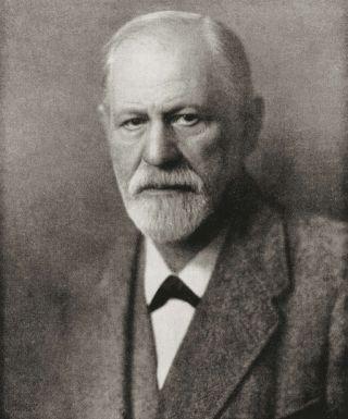 Freud a pénisz irigységén