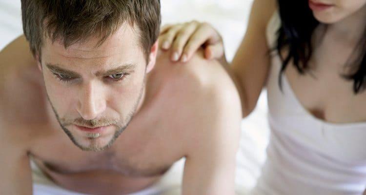 hogyan lehet javítani az erekciós táplálkozást tabletták férfiaknak az erekcióhoz