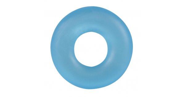 szilikon gyűrű az erekcióhoz