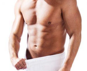hogyan lehet megerősíteni a férfiak erekcióját