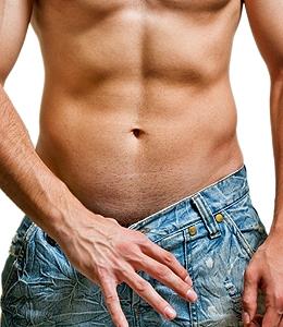 Index - Gazdaság - Duzzadó péniszekkel tennék maszkulinná a férfikozmetikumokat