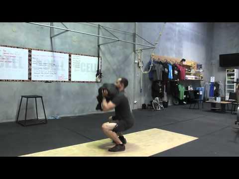 erekció edzés videó