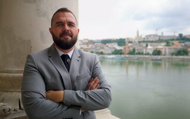 A 29. leggazdagabb magyar 300 millió állami támogatást igényelt egy galéria felállítására