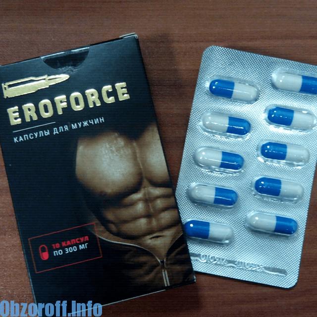 új gyógyszerek az erekció fokozására