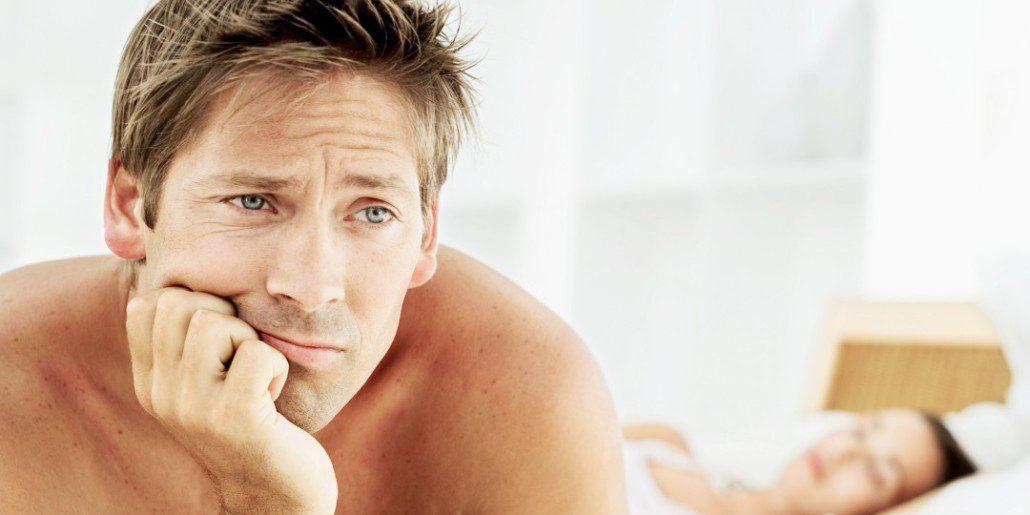 férfi erekciós folyamat