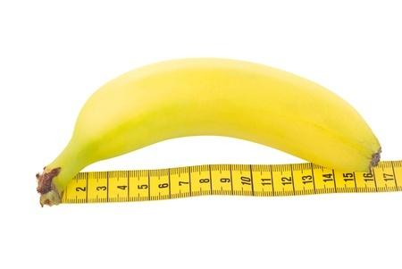 hogyan lehet megtudni, milyen méretű a pénisz