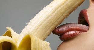 hogyan lehet nagyítani a péniszét masszázzsal)