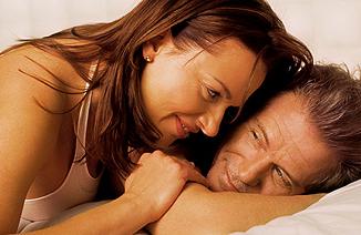 romló erekció és krónikus prosztatagyulladás magömlés és merevedés