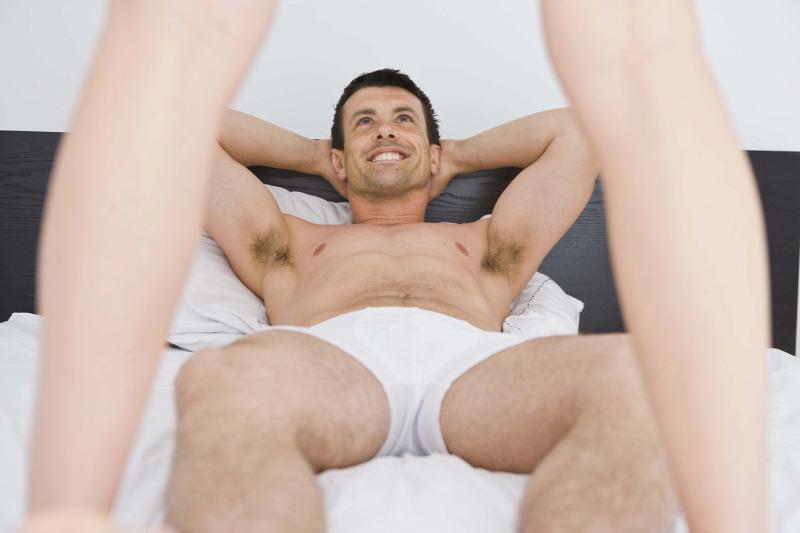 mi a pénisz és hogyan néz ki
