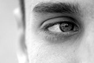 Férfi orgazmus – Hogyan törődjünk magunkal?