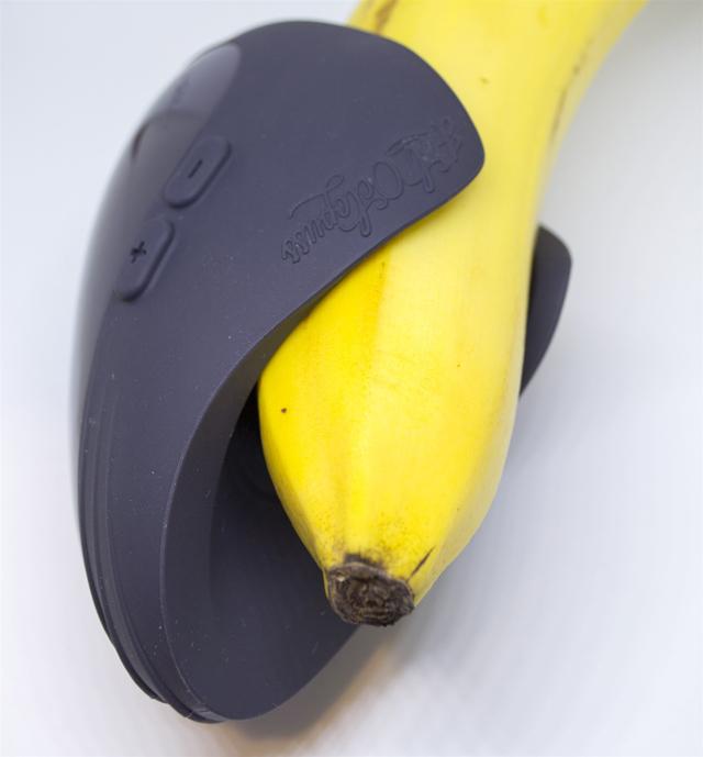 mihez kell hasonlítani a péniszt