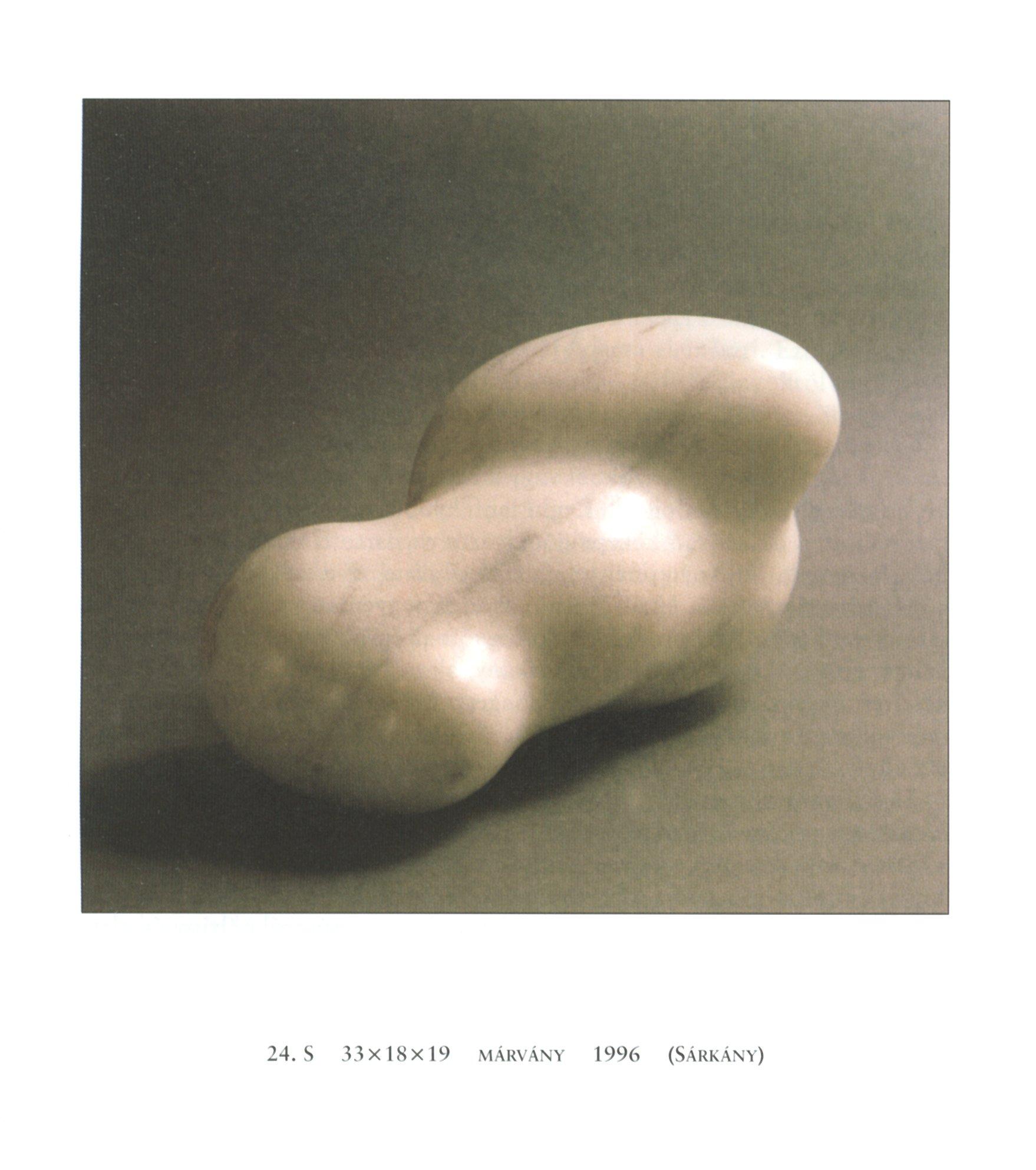 Képzeletbeli lények könyve - Book of Imaginary Beings - magneses-ekszer.hu
